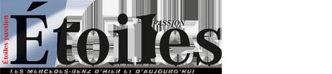 logo-etoilespassion-470x105