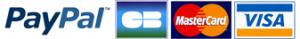 logo-paypal-cb-mastercad-visa
