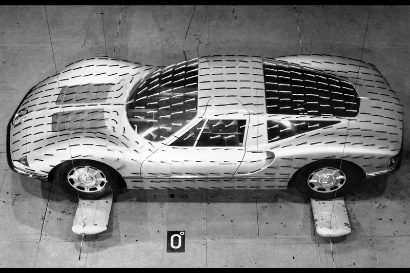 Mercedes SLX